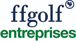 ffgolf entreprise